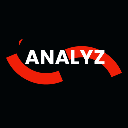 Analyz-consulting: Conseils, formations et coaching