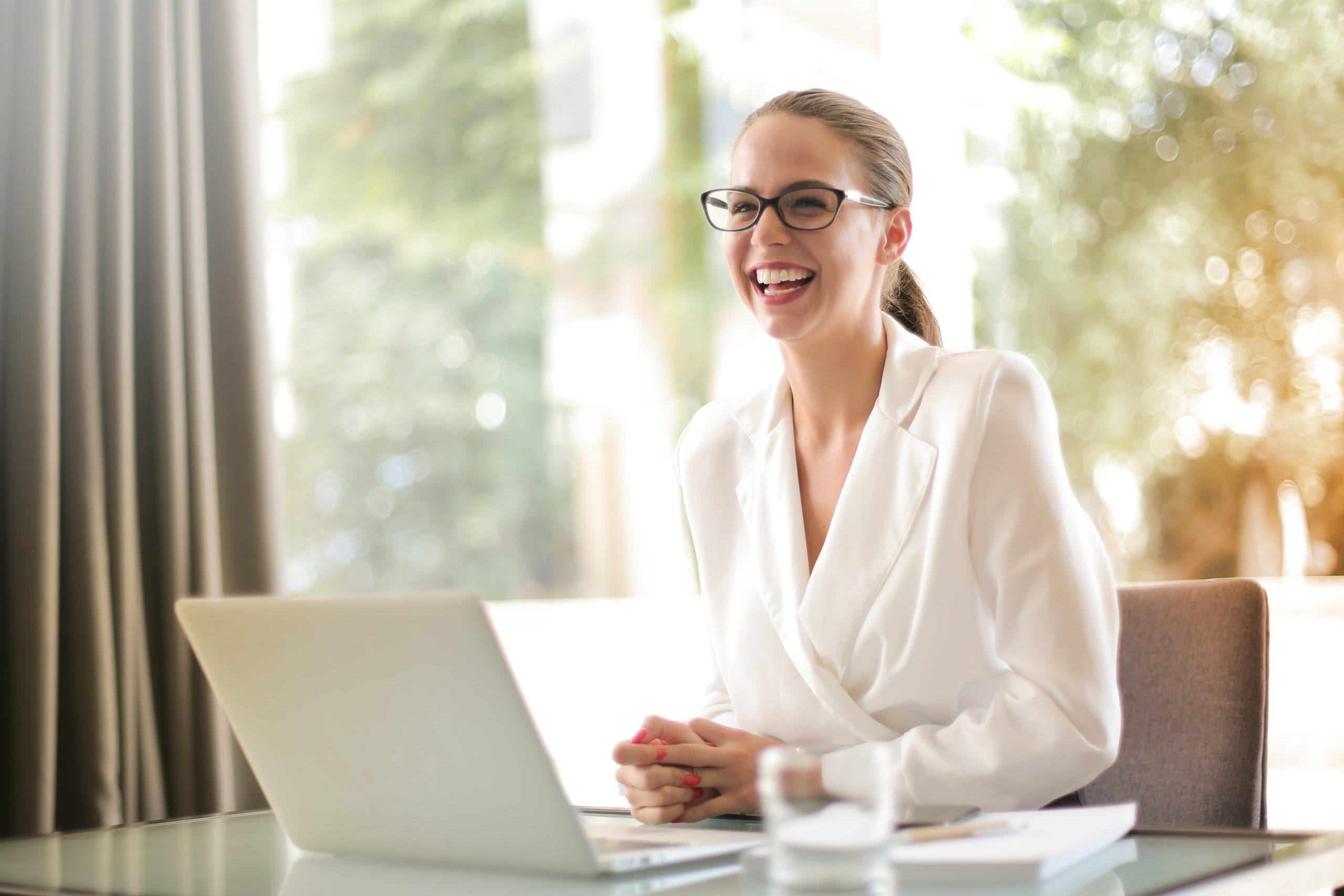 Titre professionnel Assistant(e) ressources humaines