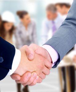 Devenir commercial, quelle formation commerciale?